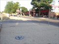 Image for John Butterfield - Fort Worth Stockyards - Fort Worth, TX