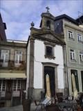 Image for Capela da Lada - Porto, Portugal