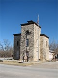 Image for Hood County Jail - Granbury, Texas