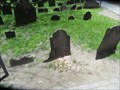 Image for Mother Goose Grave - Granary Burial Ground - Boston, MA