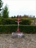 Image for De Rode Lieveheer, Millen, Riemst, Limburg, Belgium