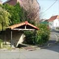 Image for Lavoir in Villers-Pol, France