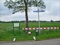 Image for 39 - Sandebuur - NL - Fietsroutenetwerk Drenthe