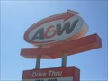 Image for A&W - London, Ontario