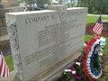 Image for Company H, 110th Infantry, 28th Division - Washington, PA