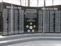 Image for Vietnam War Memorial, Guadalupe River Park - San Jose, CA