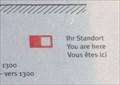 Image for Ausgrabungen Pfalztheater - Kaiserslautern, Germany