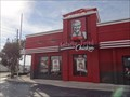 Image for KFC - Free WIFI - Highway 27, Haines City, Florida