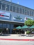 Image for Starbucks - Davis St. - San Leandro, CA