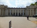 Image for Discover Greenwich Visitor Centre - Old Royal Naval College, Greenwich, London, UK