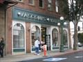 Image for Vasconi's Pharmacy - St Helena, CA