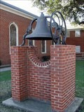 Image for First Baptist Plano Bell - Plano, TX