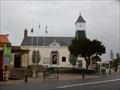 Image for Office tourisme Saint Vincent sur Jard,France