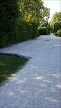 Image for Boccia Court Birspark - Aesch, BL, Switzerland
