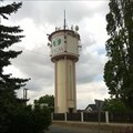 Image for Water Tower - Cvrcovice, Czechia