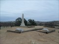 Image for Major James D. Savage Grave