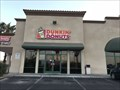 Image for Dunkin Donuts - W Craig Rd - Las Vegas, NV