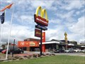 Image for McDonalds - Newline Rd - Dural, NSW, Australia