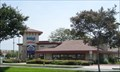Image for IHOP - Whittier Blvd - Whittier, CA