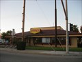 Image for Denny's - Carson Street - Long Beach, CA