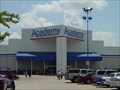 Image for Academy Sports & Outdoors - Houston, TX