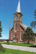 Image for Immanuel United Church of Christ - Holstein, MO
