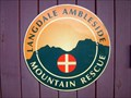 Image for Langdale Ambleside Mountain Rescue Team, Cumbria