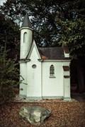 Image for Immakulata-Kapelle Troisdorf-Bergheim, NRW, Germany