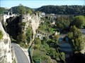 Image for Casemates du Bock - Luxembourg