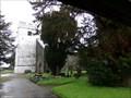 Image for St. David's Church - llanarthney, Carmarthenshire, Wales