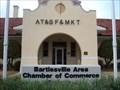 Image for Bartlesville Visitors Center