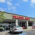 Image for Trader Joe's - Santa Rosa - Santa Rosa, CA