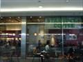Image for #343 Starbucks in Japan - Kawasaki MARUI
