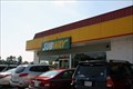 Image for Subway # 22761 - Sandy Cross Rd - Carnesville, GA
