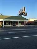 Image for Radio Shack - Robertsdale, AL