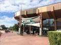 Image for Club Cool - Lake Buena Vista, FL