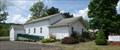 Image for Tioga Seventh-day Adventist Church - Candor, NY