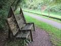 Image for Artistic Seating - Lôn Eifion, Bontnewydd, Gwynedd, Wales