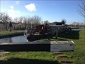 Image for Grand Union Canal - Main Line (Southern section) – Lock 41 - Marsworth Upper Flight, Marsworth, UK