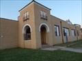 Image for Robert E. Lee School - Durant, OK