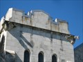 Image for Church of the Ascension Gargoyles - Clearwater, FL