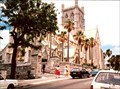 Image for Cathedral of the Most Holy Trinity - Hamilton, Bermuda