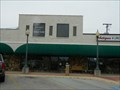 Image for Building at 21 E 6th Street - Mountain Home Commercial Historic District - Mountain Home, Ar.