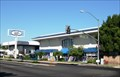 Image for 99 Cents Only - Whittier Blvd - Whittier, CA