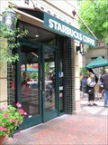 Image for Starbucks - Broadway Plaza  - Walnut Creek , CA