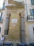 Image for Forum d'Arles - Arles, France