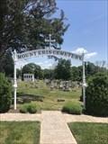 Image for Mount Erin Cemetery - Havre de Grace, MD