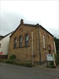Image for Synagoge (Ahrweiler)  - RLP / Germany
