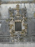 Image for Convent of the Order of Christ