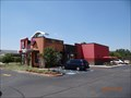 Image for Taco Bell-1956 E.Market Street,Nappanee,IN